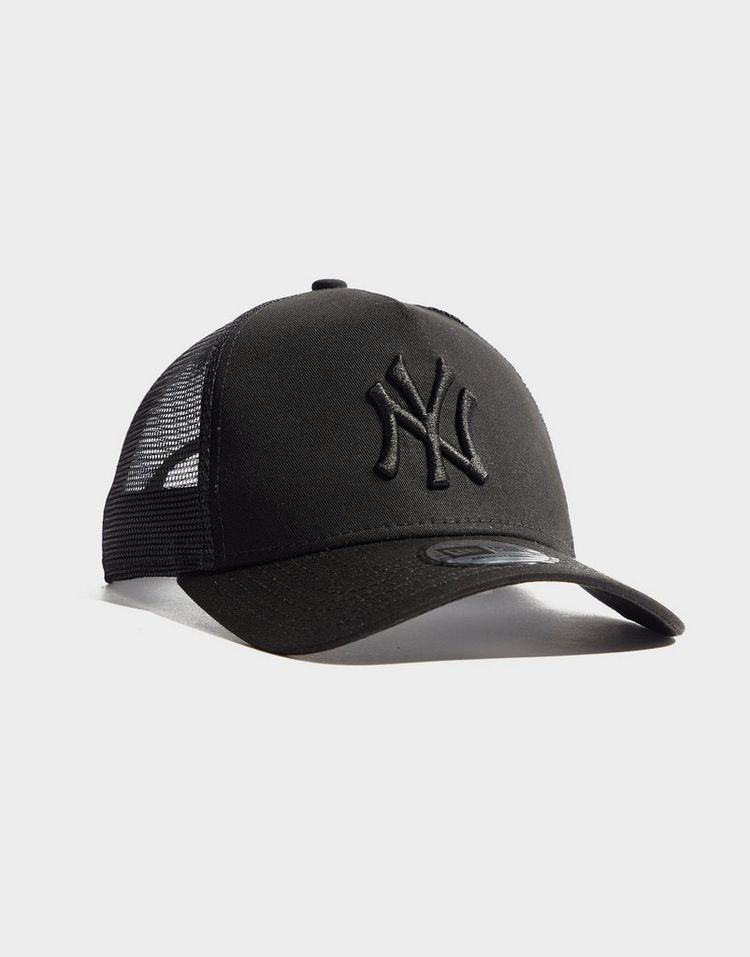 New Era gorra MLB New York Yankees