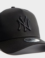New Era gorra Trucker MLB New York Yankees Snapback