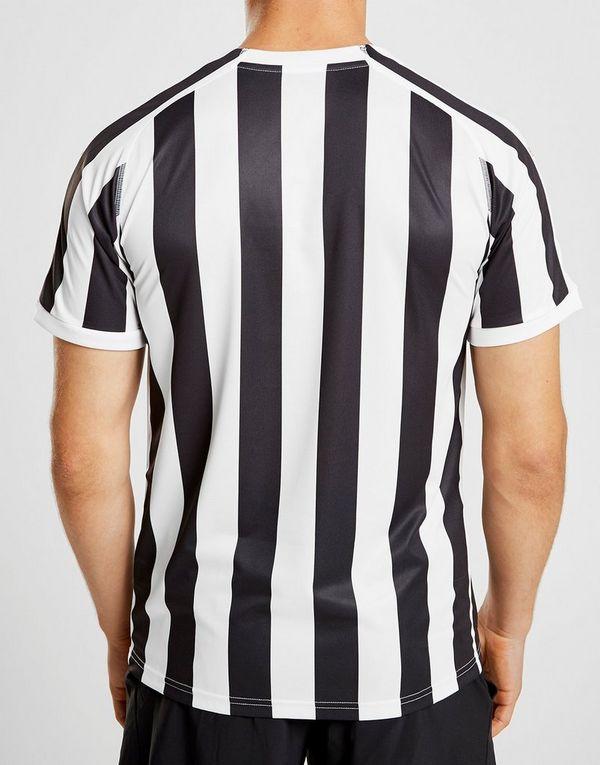 PUMA Newcastle United FC 2018/19 Home Shirt