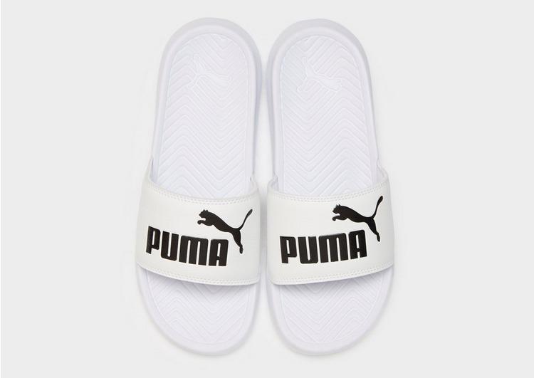 Puma Popcat Ciabatte Junior