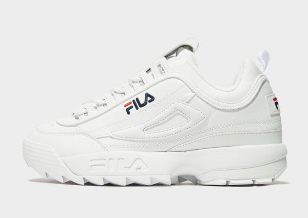 Fila Disruptor II | JD Sports