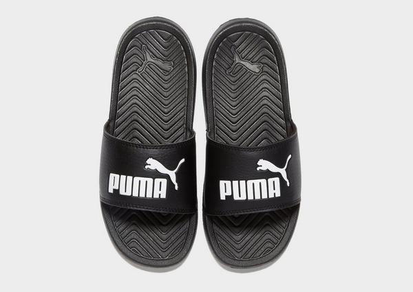 PUMA Popcat Slides Kleinkinder