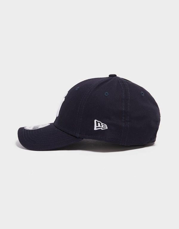 df61f7e9e New Era MLB New York Yankees 9FORTY Cap
