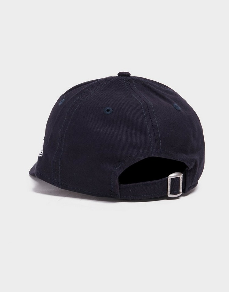 check out outlet store sale check out New Era MLB New York Yankees 9FORTY Cap | JD Sports