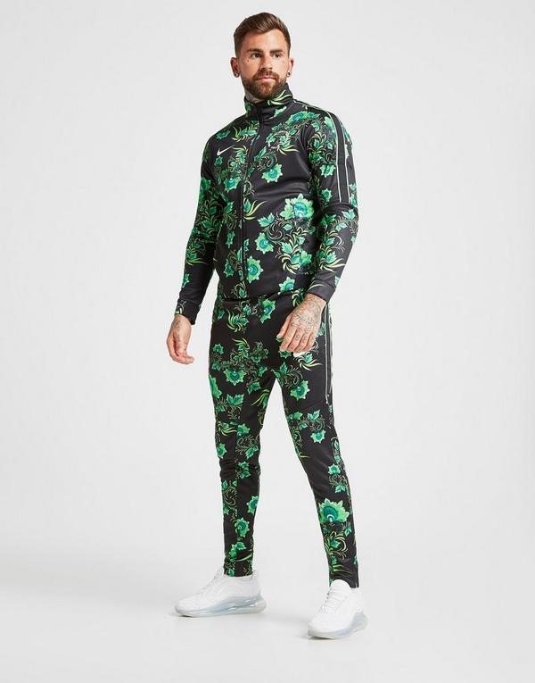 Nike Nigeria WWC Tribute Track Pants