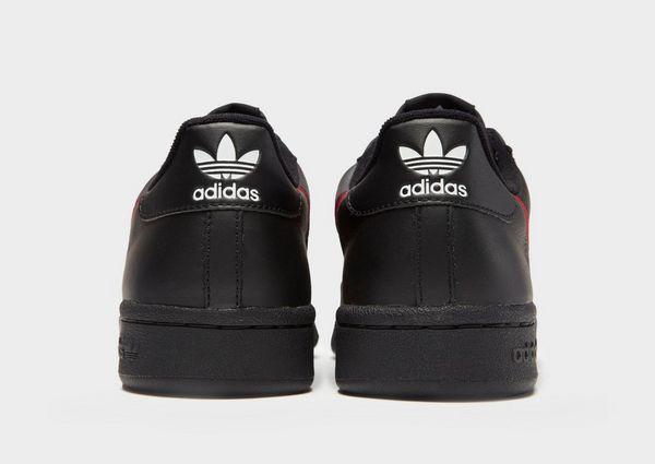 more photos 17e78 d4d45 adidas Originals Continental 80 Donna