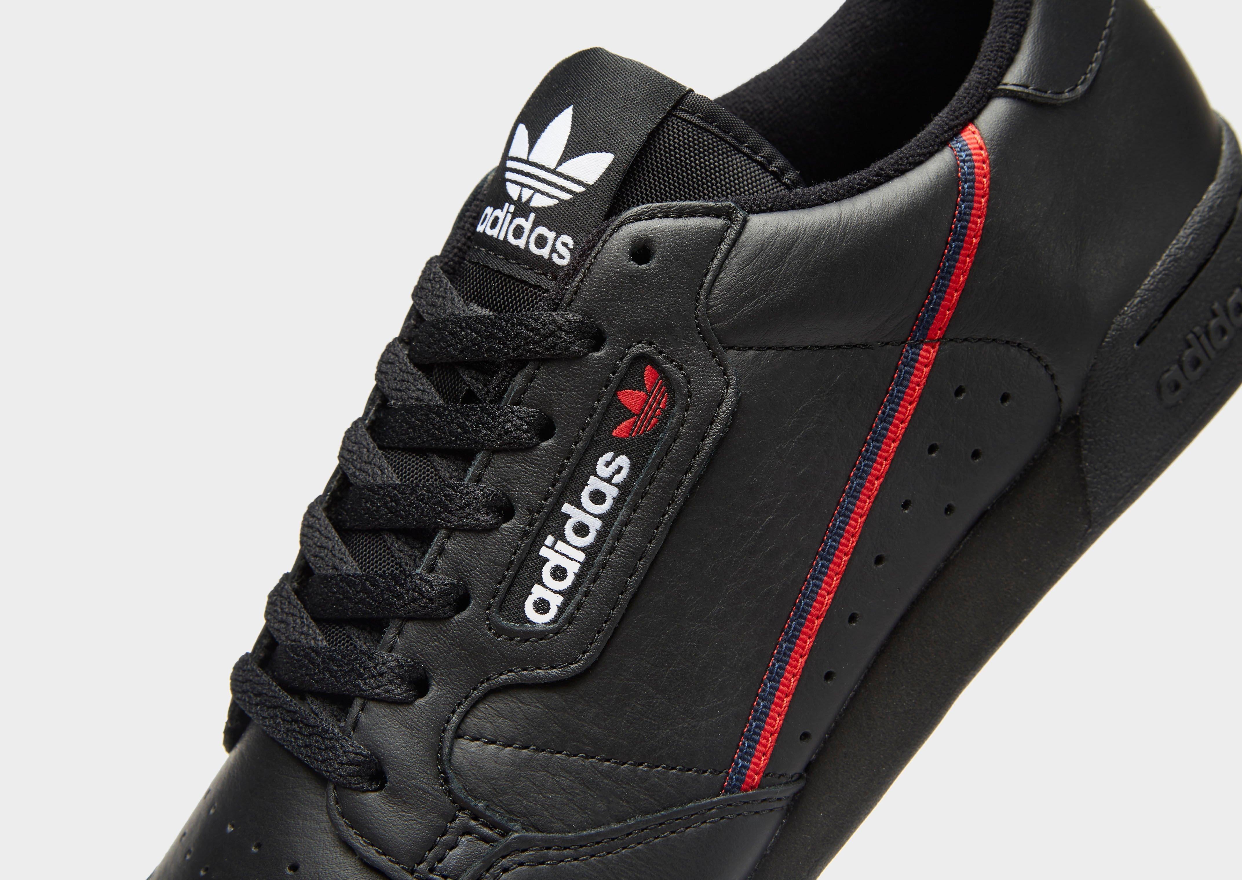 adidas Originals Continental 80 Women's