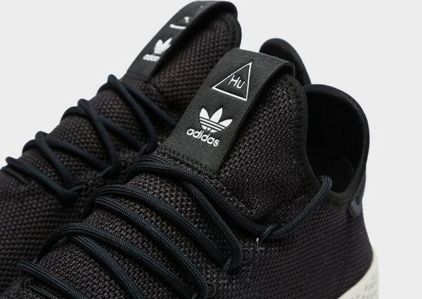 separation shoes e2f64 1a6e9 adidas Originals x Pharrell Williams Tennis Hu | JD Sports