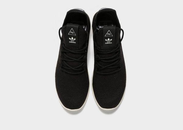 hot sale online e7030 e8c64 adidas Originals x Pharrell Williams Tennis Hu