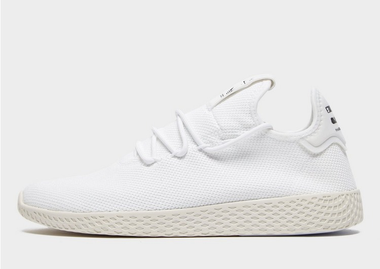 adidas Originals Chaussure Pharrell Williams Tennis Hu