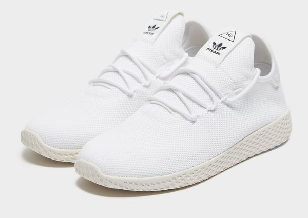 06f775206 adidas Originals x Pharrell Williams Tennis Hu
