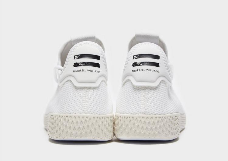 adidas Originals Pharrell Williams Tennis HU Schuh