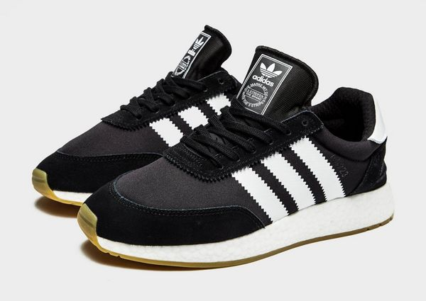 on sale 12a27 a3c26 adidas Originals I-5923 Boost