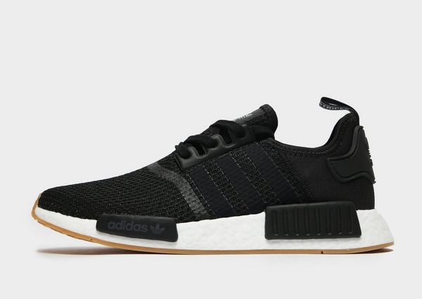 adidas originals nmd xr1 homme