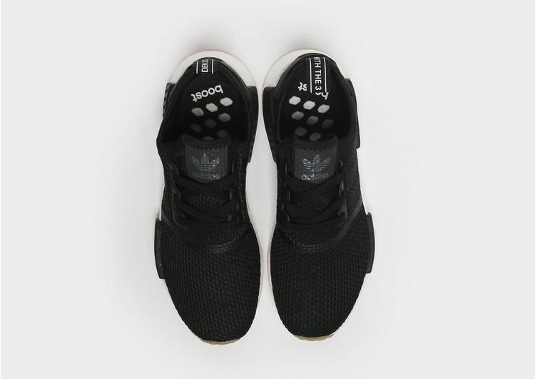 adidas Originals NMD R1 Herre