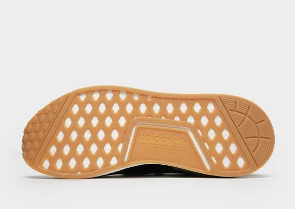 adidas Originals NMD R1 Heren