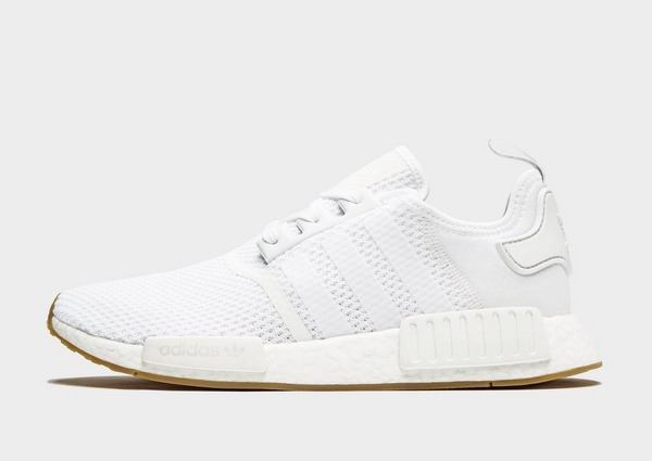 adidas Originals NMD_R1 | GOLD | Sneakers | B79760 | Caliroots