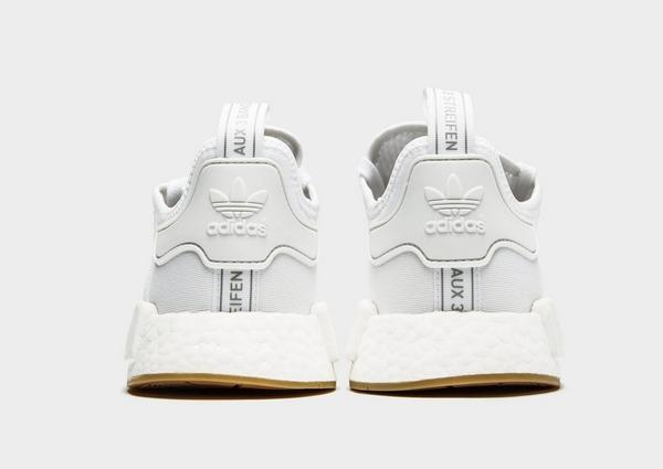 Køb adidas Originals NMD R1 Herre i Sort   JD Sports