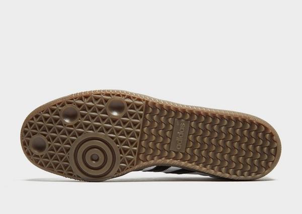 adidas originals leather herren 47