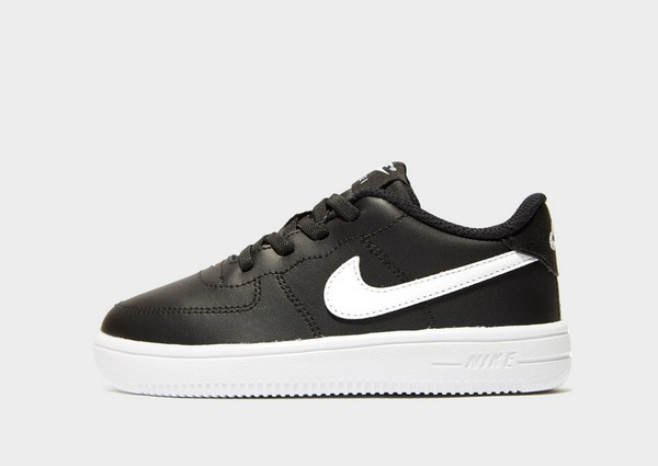 Nike Air Force 1 Flexi Sole Baby's