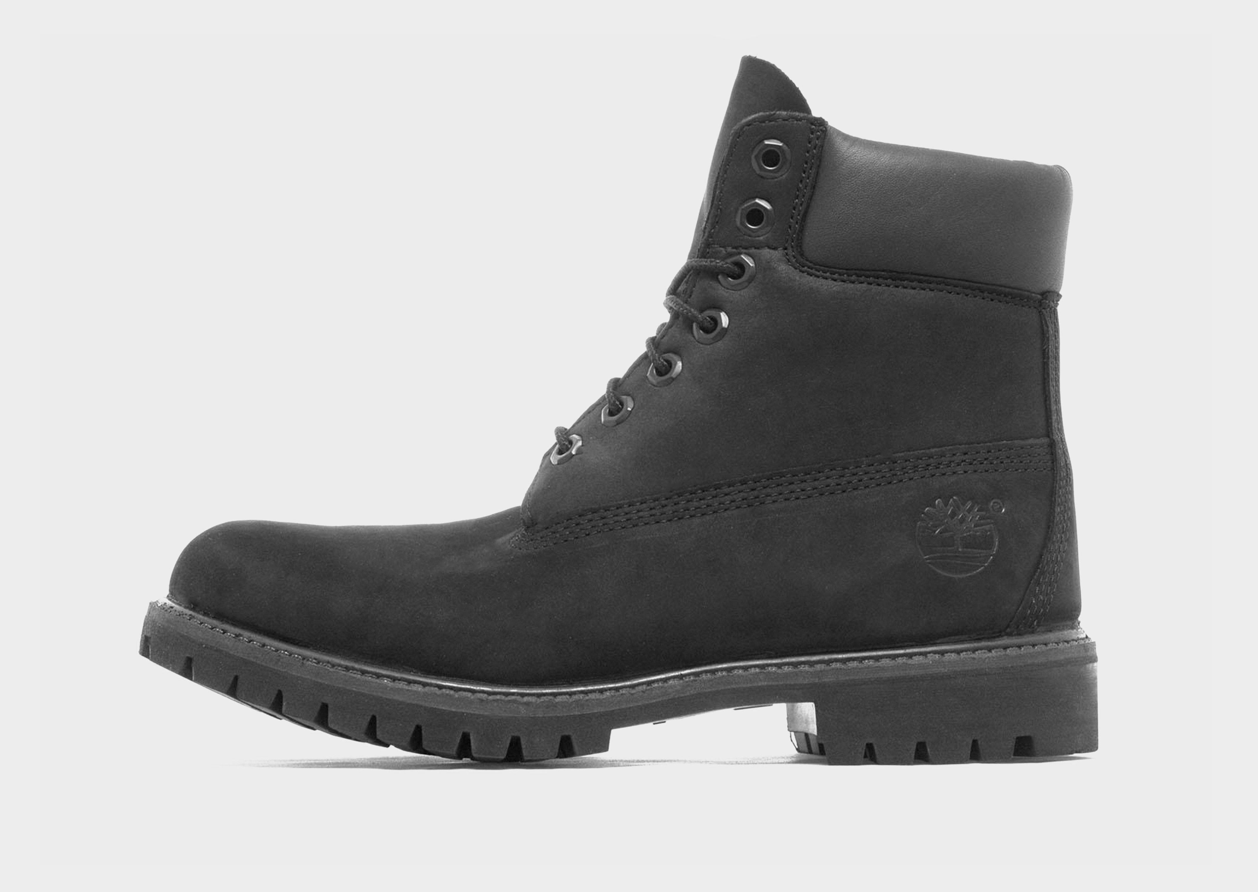 5cdc11e9deffc Timberland 6 Inch Premium Boot | JD Sports