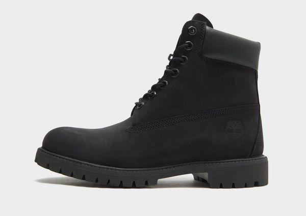 09c73673ee6 Timberland 6 Inch Premium Boot | JD Sports