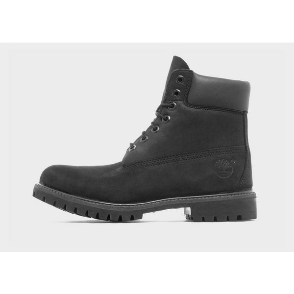 a69bbe26 Timberland 6 Inch Premium Boot | JD Sports
