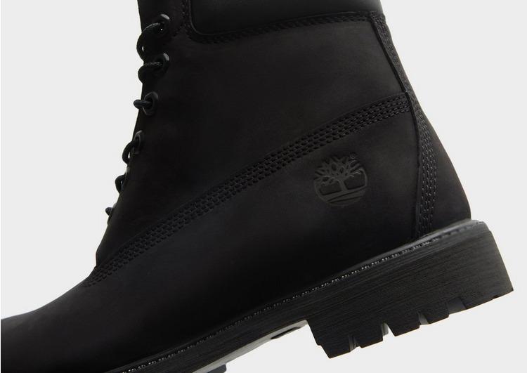 Timberland 6 Inch Premium Scarponcini