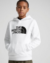 The North Face DREW PEAK HD