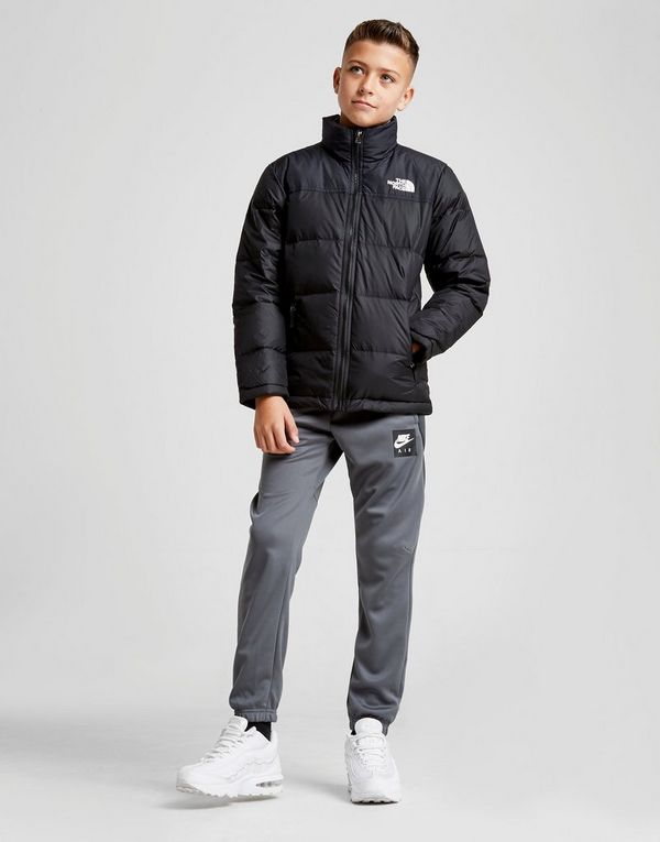 ee5d95cf5 The North Face Nuptse Jacket Junior   JD Sports