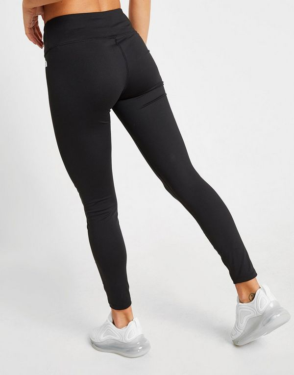 The North Face Graphic Tights