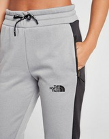 THE NORTH FACE MITTELEGI PNT