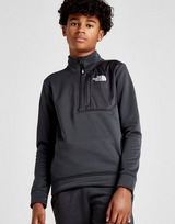 THE NORTH FACE MITTELEGI 43922 ZP