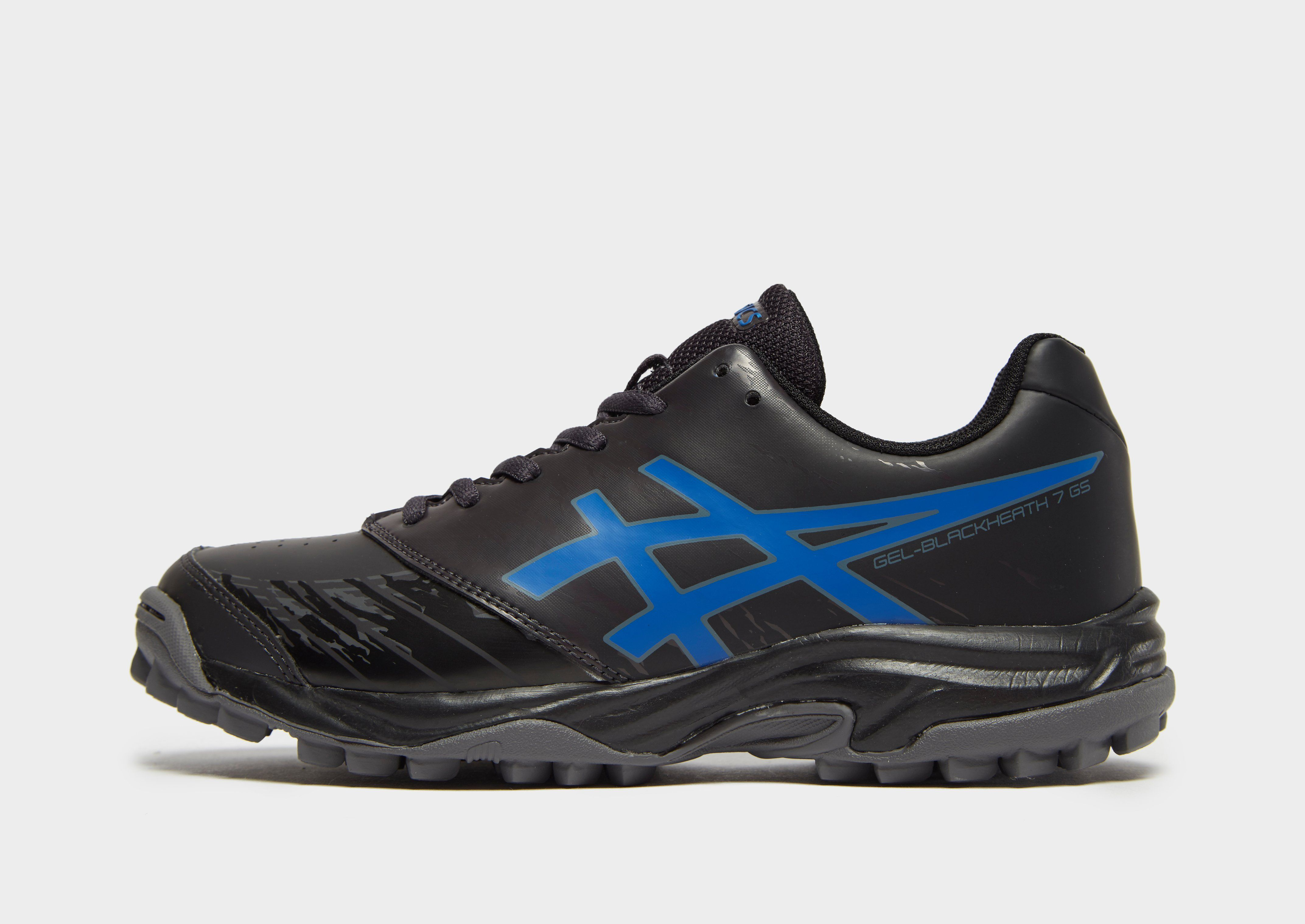6b1696d72fe ASICS Gel-Blackheath 7 Hockey Shoes Junior | JD Sports