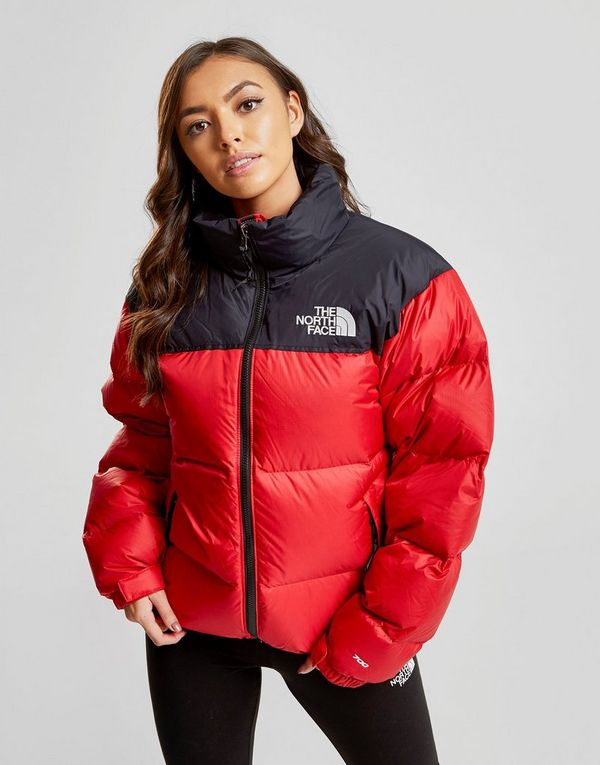 82e6b9bee The North Face Nuptse 1996 Jacket | JD Sports