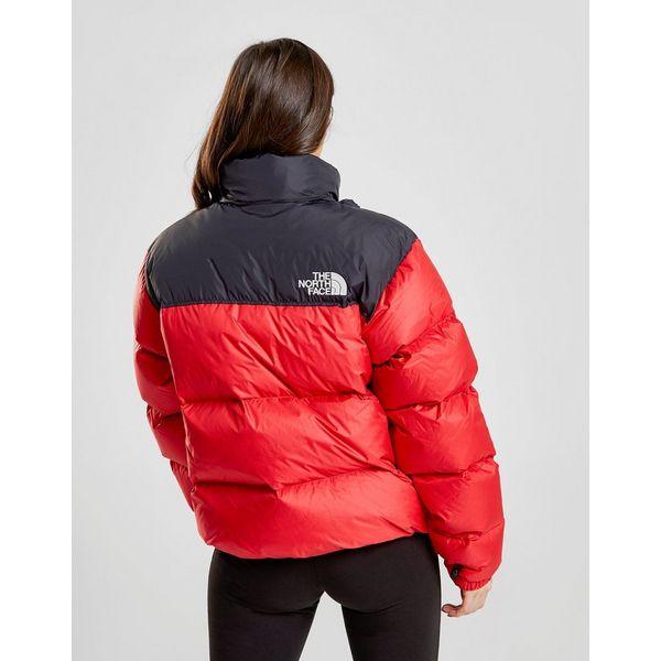 66b4527460fc ... The North Face Nuptse 1996 Jacket ...