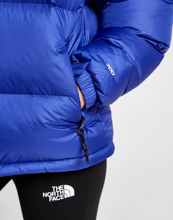 d698cf23f0 The North Face Nuptse 1996 Giacca Donna | JD Sports