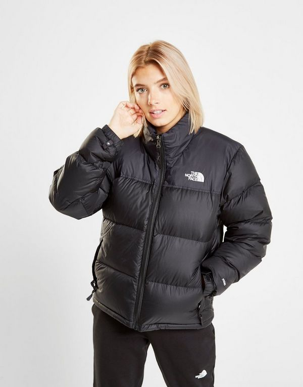 9927c111b The North Face Nuptse 1996 Jacket | JD Sports