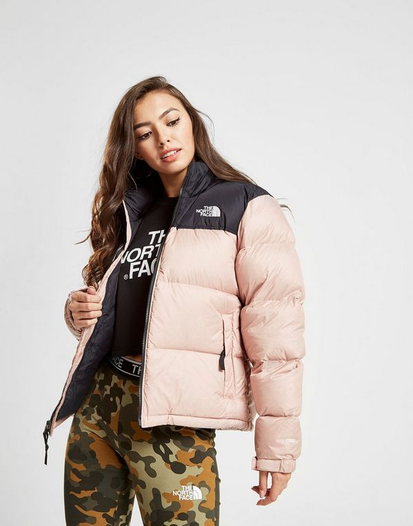 835c663ce280 The North Face Nuptse 1996 Jacket