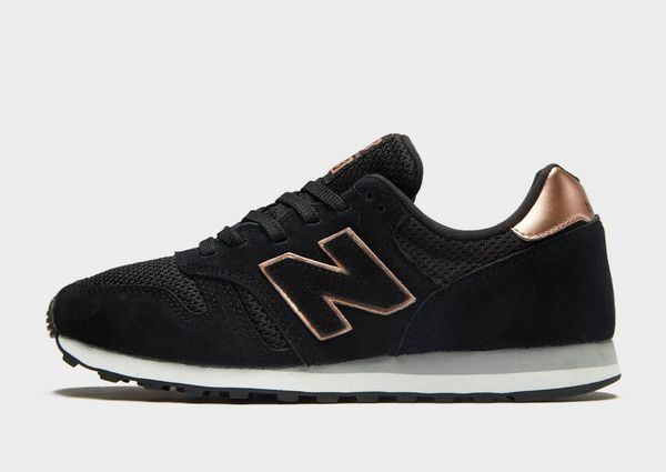 pas cher pour réduction 7e25c 11839 New Balance 373 Women's | JD Sports