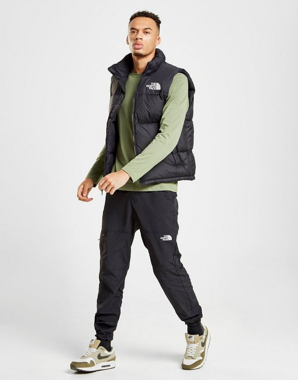 superior quality super popular usa cheap sale The North Face Z-Pocket Cargo Track Pants | JD Sports