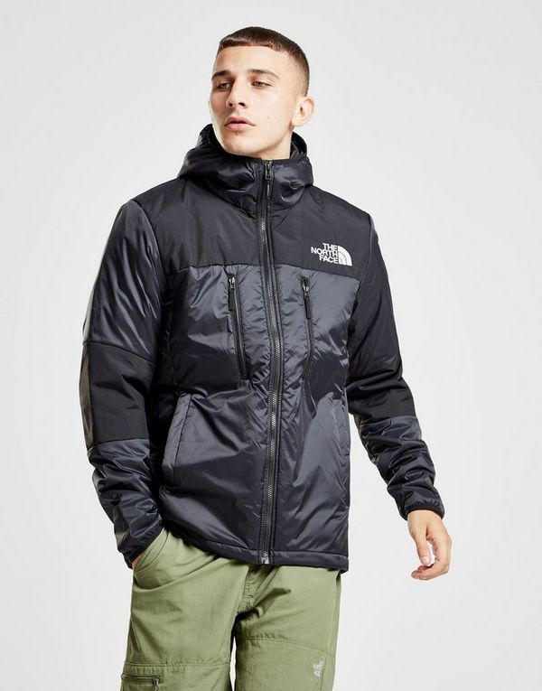 2b1beb1b969 The North Face Himalayan Jacket | JD Sports