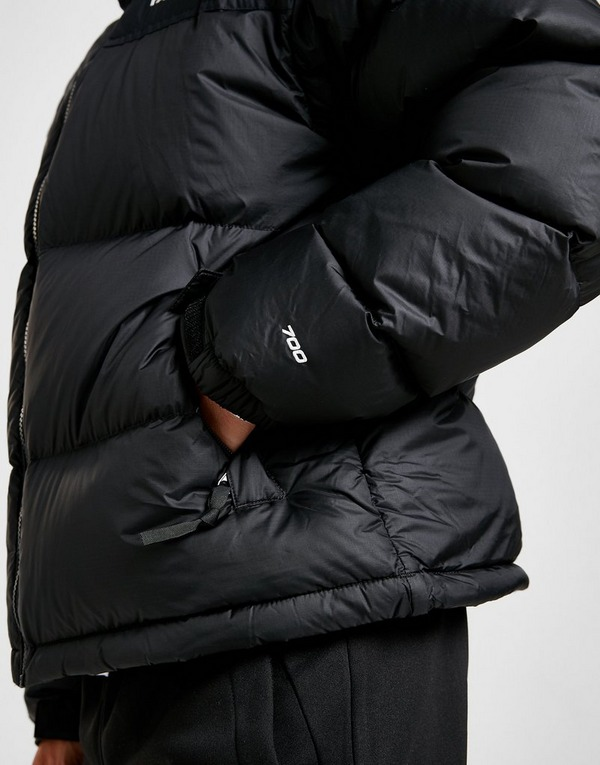 Supreme X The North Face Padded Coat
