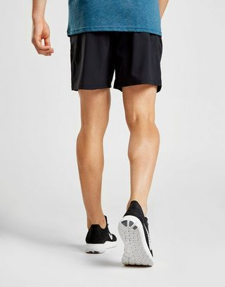 """Under Armour Launch 7"""" Shorts"""