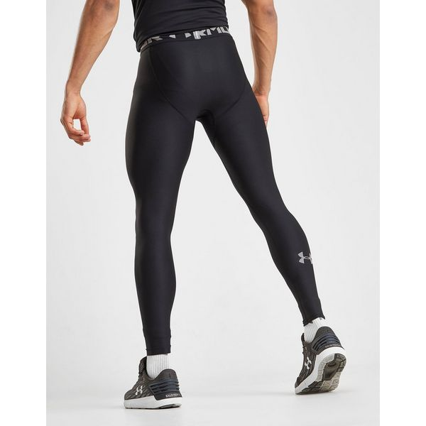 Under Armour Tights