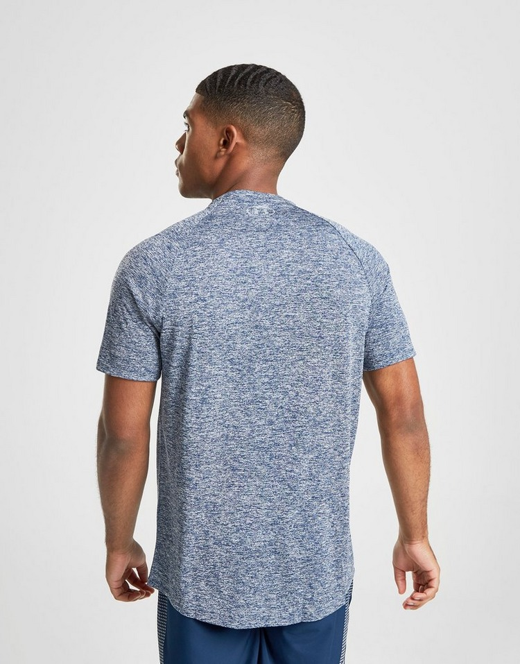 Under Armour Tech Twist T-Shirt Herren