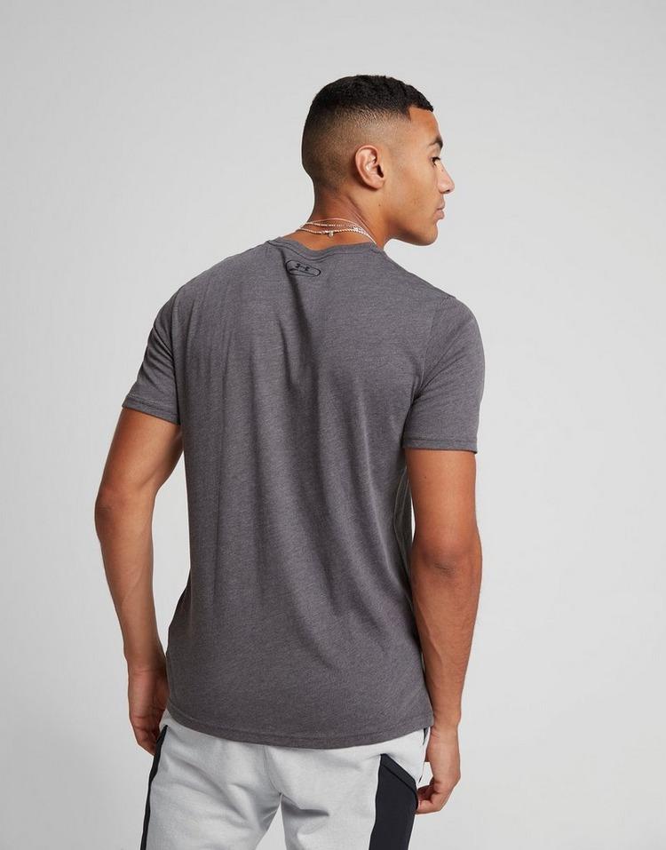 Under Armour Sportstyle T-Shirt Herren