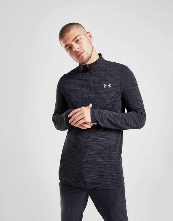 Under Armour Siphon 1/4 Zip Track Top