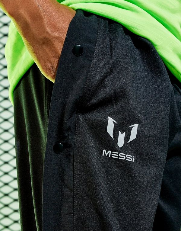 6a33ef3c adidas Messi Knit Pants Junior   JD Sports