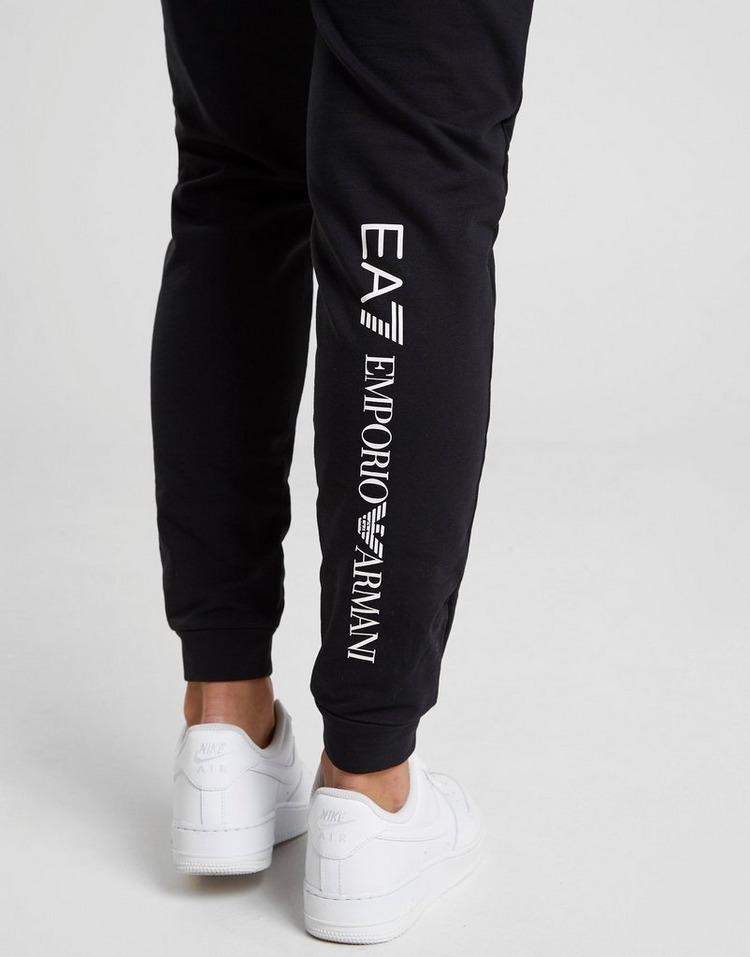 Emporio Armani EA7 Verryttelyasu Naiset